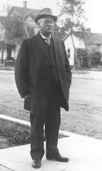 James H. Chatfield 1913