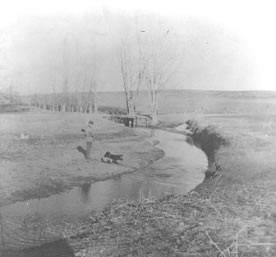 Babcock Ranch Property 1902