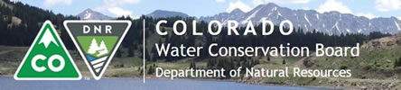 colo-water-conservation-board