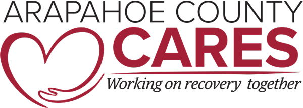 Arapahoe County Cares - Working on recovery together