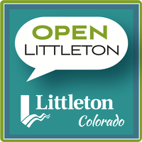 Open Littleton