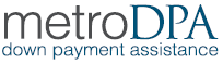 MetroDPA - down payment assistance
