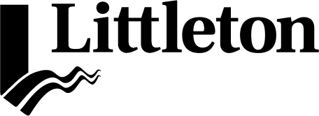 Littleton, Colorado logo